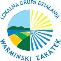 logo wz
